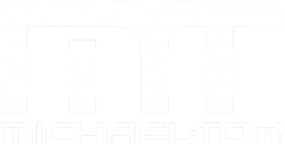 Logo DJ Michael Tom